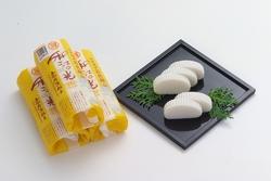 島根県大田市のお土産大田ブランド認定商品 和江の光(すまき蒲鉾