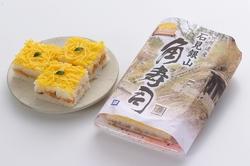 島根県大田市のお土産大田ブランド認定商品 角寿司