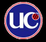 uc-card-logo